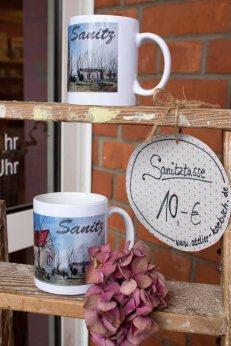 Tasse aus der Sanitz Kollektion (c) Frank Koebsch (1)