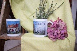 Tasse aus der Sanitz Kollektion (c) Frank Koebsch (2)