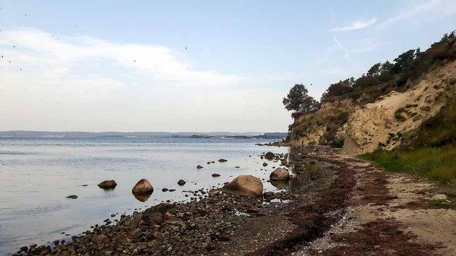 Steilküste des Reddevitzer Höfts (c) FRank Koebsch (1)