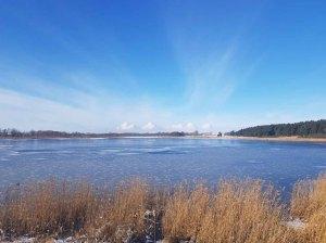 Winter auf dem Naturlehrpfad Menzliner Deichpfade (c) Frank Koebsch (5)