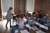 Start in den zweiten Tag der BDK Fachtagung Landschaften (c) Ralf Manteufel (1)