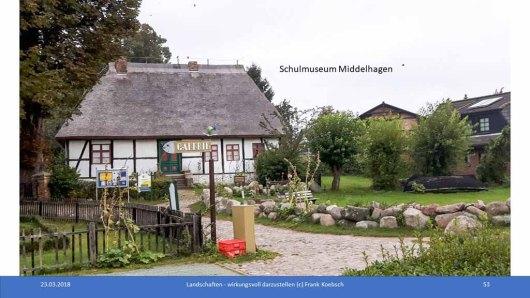 Workshop des BDK - Landschaften wirkungsvoll gestalten (c) FRank Koebsch(9)