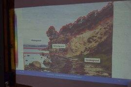 Workshop des BDK - Landschaftsmalerei mit FRank Koebsch (c) Ralf Manfeufel (5)