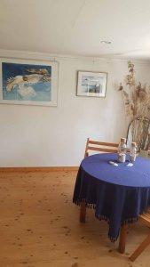 Einblick in unsere Ausstellung Faszination Mönchgut im Bredehhaus Middelhagen (c) Frank Koebsch (1)
