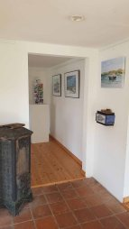 Einblick in unsere Ausstellung Faszination Mönchgut im Bredehhaus Middelhagen (c) Frank Koebsch (3)