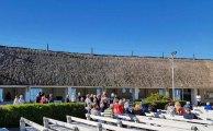 Plein Air Festival – Malen an der Ostsee 2018 – Treffen der Teilnehmer zum Kick Off © Frank Koebsch (3)
