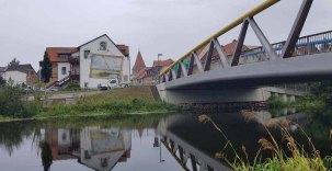 Warnowbrücke in Schwaan (c) Frank Koebsch (1)