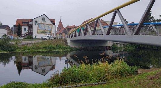 Warnowbrücke in Schwaan (c) Frank Koebsch (2)