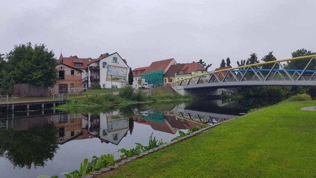 Warnowbrücke in Schwaan (c) Frank Koebsch (3)