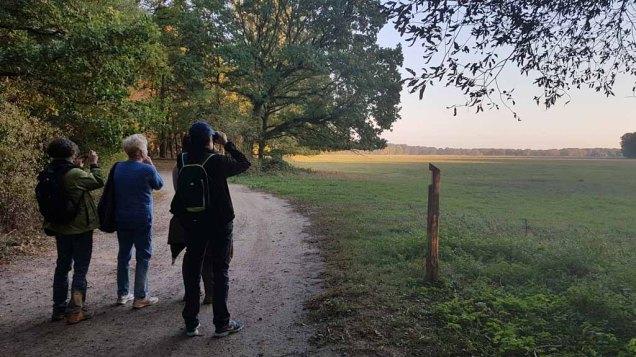 Wanderung zu Rederang See (c) Frank Koebsch (2)