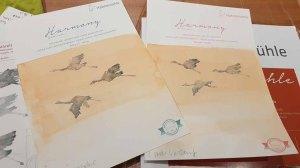 Welchen Unterschied macht das Aquarellpapier (c) FRank Koebsch (3)