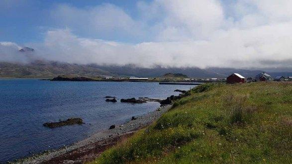 Isländische Natur in Bakkagerði (c) Frank Koebsch (6)