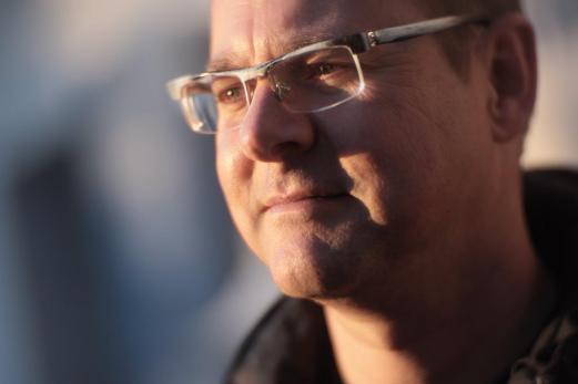 Hinrich JW Schüler (2) Mai 2013 by Martin Timm
