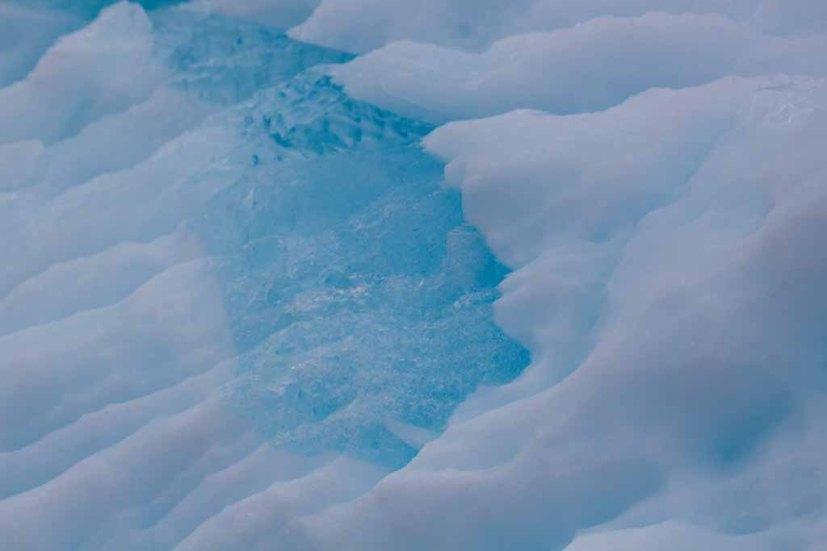 Welche Farben hat das Eis vor Ilimanaq in der Disko Bucht (2) FRank Koebsch