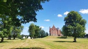 Schloss Ulrichshusen (c) Frank Koebsch (1)