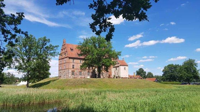 Schloss Ulrichshusen (c) Frank Koebsch (3)