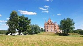 Schloss Ulrichshusen (c) Frank Koebsch (6)