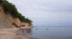 Steilküste an der Stoltera (c) FRank Koebsch (4)