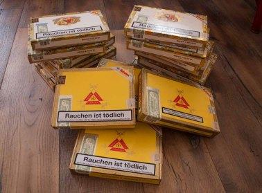 Zigarenkisten (c) Frank Koebsch (1)