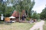 Das Spritzenhaus Rövershagen im Freilichtmuseum Klockenhagen (c) FRank Koebsch (2)