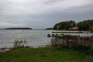 Schweriner See in Mueß (c) Frank Koebsch (1)