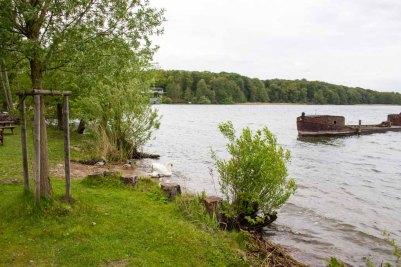 Schweriner See in Mueß (c) Frank Koebsch (2)
