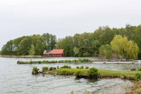 Schweriner See in Mueß (c) Frank Koebsch (3)