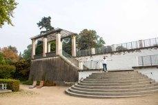 Terrasse im Schloßpark Putbus (c) Frank Koebsch (3)