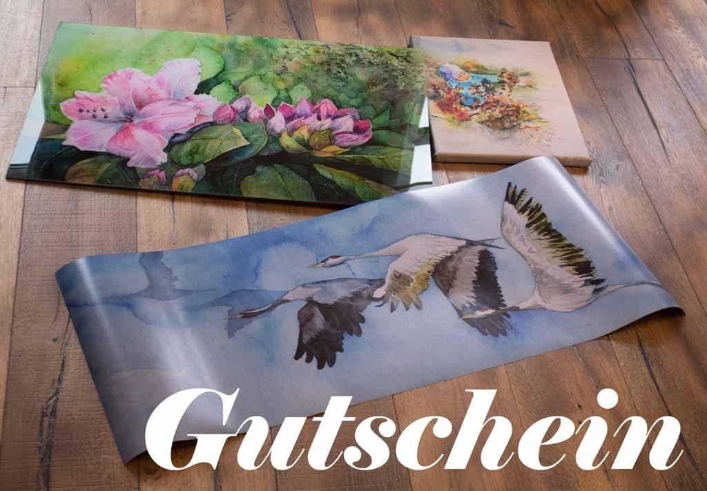 Gutschein_fuer_den_Einkauf_auf_userem_WEB_Shop