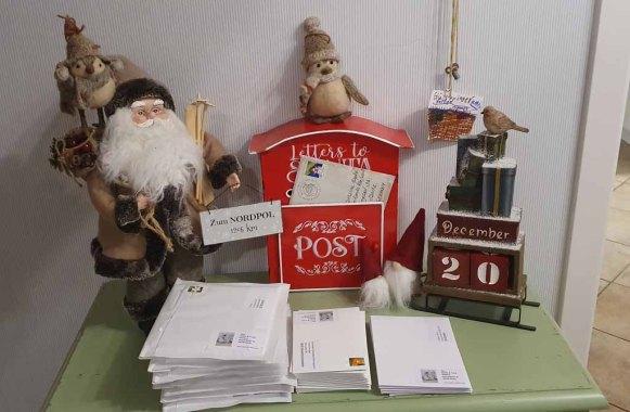 Weihnachtspost (c) Frank Koebsch (4)