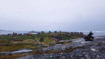 Blick auf die Diskobucht in Ilimanaq (c) FRank Koebsch (1)