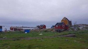 Blick auf die Diskobucht in Ilimanaq (c) FRank Koebsch (3)