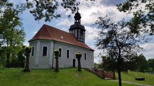 Riether Kirche (c) Frank Koebsch (3)
