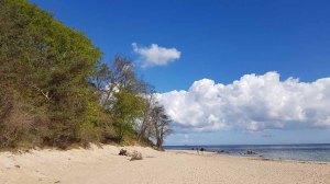 Südstrand von Sellin (c) Frank Koebsch (4)
