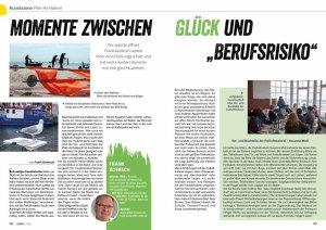 Momente zwischen Glück und Berufsrisiko - Frank Koebsch und Kollegen berichten über die Plein Air Malerei in der Palette 2021 -01