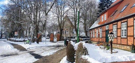 Winter in Sanitz (c) Frank Koebsch (2)